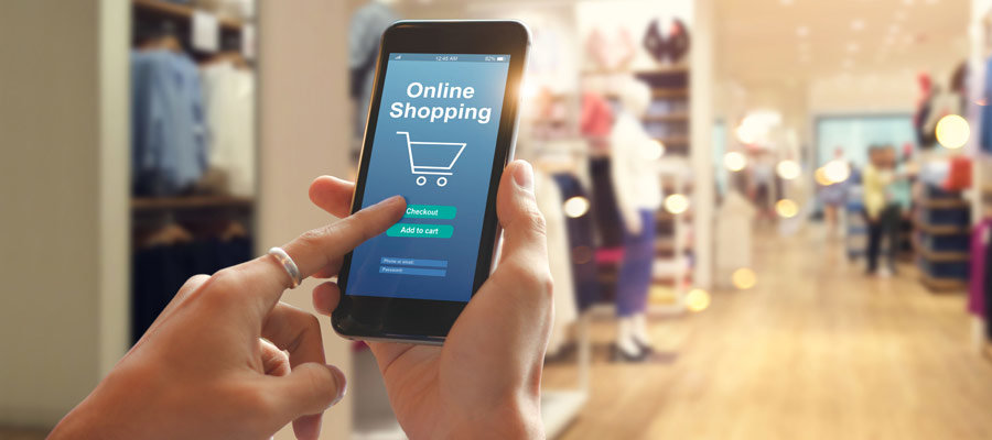 How to Pick Ideal Payment Solution for Your E-Commerce Store?
